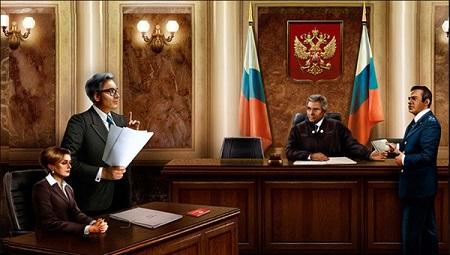 Услуги адвоката по арбитражным делам