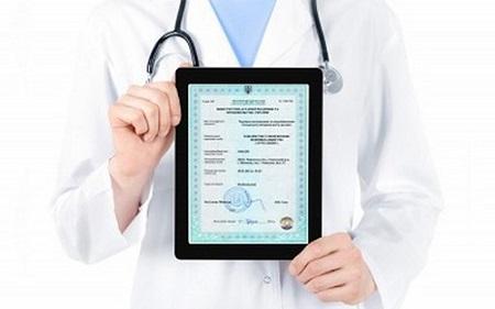 Получение медицинской лицензии в Сургуте