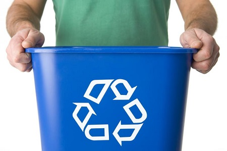 Помощь в получении лицензии на вывоз отходов