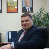 Семейный адвокат сургут консультация